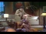 Macor na usijanom limenom krovu  / 1982  Domaci film