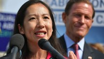 """Planned Parenthood CEO calls Missouri judge's ruling """"a huge win"""""""