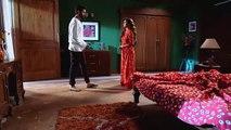 Đừng Rời Xa Em Tập 160 - Phim Ấn Độ Raw Lồng Tiếng - Phim Dung Roi Xa Em Tap 161 - Phim Dung Roi Xa Em Tap 160