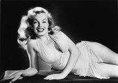 Remembering Marilyn Monroe (Saturday, June 1st)