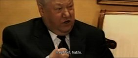 Folle Nuit Russe Film