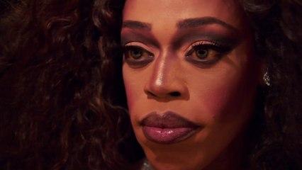 RuPaul's Drag Race: All Stars - RUCAP - S4E6