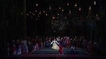 Romeo Et Juliette - Met Opera 2019 - Trailer