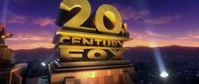 Trailer du film X-Men _ Dark Phoenix - X-Men _ Dark Phoenix Bande-annonce VO - AlloCiné
