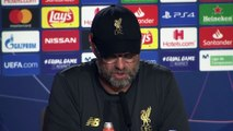 """""""We were crying on the pitch!"""" 