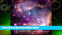 Full version  Universe: Stars and Galaxies  Best Sellers Rank : #3