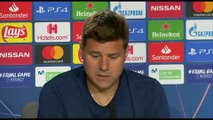 Have I lost weight? I am well prepared - Poch