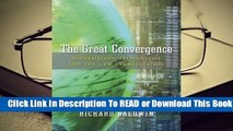 Full E-book The Great Convergence: Information Technology and the New Globalization  For Trial