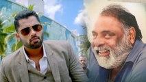 Amar Kannada Movie: ಚಿತ್ರ ನೋಡಲು ಬಂದ ಅಭಿಮಾನಿಗಳಿಗೆ ಒಂದು ಅಚ್ಚರಿ