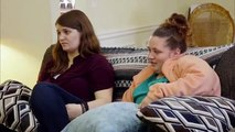 Mama June: From Not to Hot - S03E12 - May 31, 2019 || Mama June: From Not to Hot (05/31/2019)