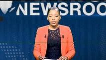 AFRICA NEWS ROOM - Afrique: CEDEAO, 40 ans de libre circulation (2/3)