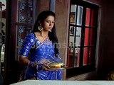 Pyaar Ke Papad | Alankar making fool to Shivika | प्यार के पापड़