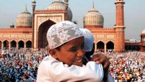Eid Ul-Fitr 2019: How Eid is Celebrated in India,Importance And Significance Of The Islamic Festival