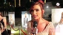 """""""لها"""" تلتقي نجوم مسلسلات رمضان في سحور Eagle Films"""