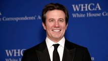 "Jeff Glor joins ""CBS This Morning: Saturday"" on June 22"
