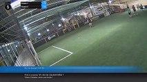But de Equipe 1 (8-10) - Equipe 1 Vs Equipe 2 - 01/06/19 11:42 - Joué-Les-Tours (LeFive) Soccer Park