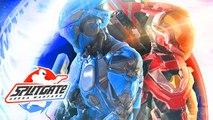 Splitgate: Arena Warfare - Official Launch Trailer