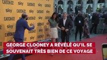 """""""Même NBC ne savait pas"""" : comment l'ultime retour de George Clooney dans Urgences a été gardé secret jusqu'au bout"""