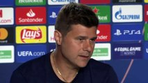 LIVE: Tottenham Hotspur Champions League Final Press Conference | Mauricio Pochettino