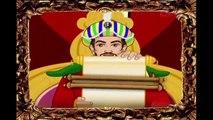 Veer Zaara  Full Hindi Movie #FullMovie Bollywood Films