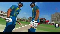 New Zealand Vs Sri Lanka -ICC Cricket World Cup 2019-Match Highlights - ICC World Cup 2019