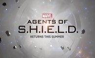 Agents of Shield - Promo 6x05