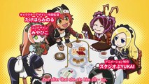 "HILARIOUS ""NAILED IT"" MOMENTS #2 | Funny Anime Fail Compilation | 面白いアニメ失敗の瞬間"