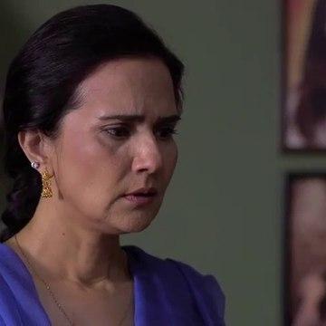 Ranjha Ranjha - Last Epi - HUM TV Drama - 1 June 2019 || Ranjha Ranjha (01/06/2019)