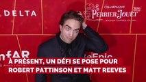 PHOTOS. Robert Pattinson nouveau Batman : quels acteurs ont incarné le superhéros avant lui ?