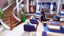 Đừng Rời Xa Em Tập 178 - Phim Ấn Độ Raw Lồng Tiếng - Phim Dung Roi Xa Em Tap 179 - Phim Dung Roi Xa Em Tap 178
