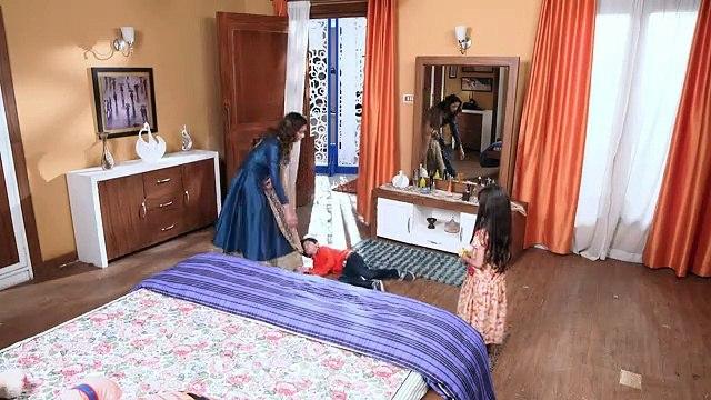 Đừng Rời Xa Em Tập 181 - Phim Ấn Độ Raw Lồng Tiếng - Phim Dung Roi Xa Em Tap 182 - Phim Dung Roi Xa Em Tap 181