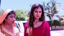 Đừng Rời Xa Em Tập 188 - Phim Ấn Độ Raw Lồng Tiếng - Phim Dung Roi Xa Em Tap 189 - Phim Dung Roi Xa Em Tap 188