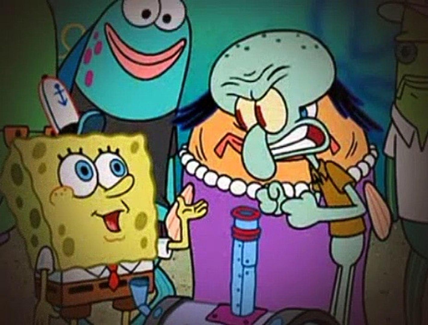 Spongebob Christmas Special.Spongebob Squarepants Christams Special