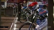 Poland's Bartosz Zmarzlik wins FIM Speedway Grand Prix in Slovenia