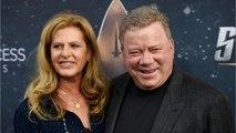 Williams Shatner Would Return As Captain Kirk