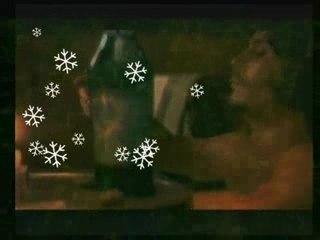 From hell  johnny depp original music video