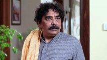 Đừng Rời Xa Em Tập 197 - Phim Ấn Độ Raw Lồng Tiếng - Phim Dung Roi Xa Em Tap 198 - Phim Dung Roi Xa Em Tap 197