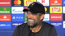 Jurgen Klopp Full Post Match Press Conference - Tottenham 0-2 Liverpool - Champions League Final