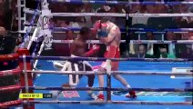 Callum Smith vs Hassan N'Dam N'Jikam (01-06-2019) Full Fight