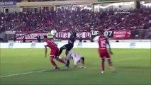 San Francisco 0 - 0 Club Atletico Independiente CAI - Final - Clausura 2019