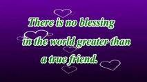 Eid Mubarak Whatsapp Status Video - Eid Mubarak Wishes 2