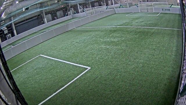 06/02/2019 00:00:01 - Sofive Soccer Centers Rockville - Anfield