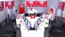 Le journal RTL de 8h30 du 02 juin 2019