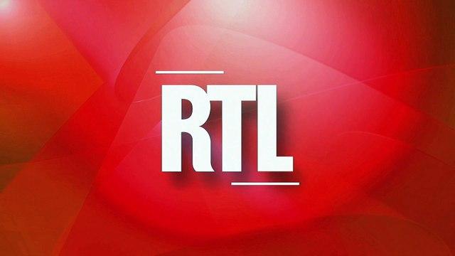 """""""Le Vélib' a fait un grand bien au vélo"""", estime la DTN de Fédération Française de Cyclotourisme"""