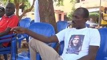 Mali, LE QG DU G5 SAHEL INDÉSIRABLE