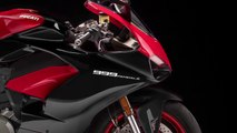New Ducati Panigale 989  Or 999 170HP 2020 replaces Ducati Panigale 959 | Mich Motorcycle