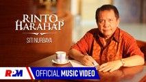 Rinto Harahap - Siti Nurbaya (Official Music Video)