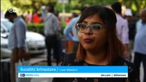 Women in India often face stigma from sexual health services | DW News
