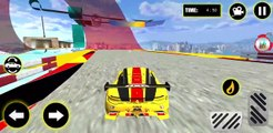 Extreme City GT Car Stunts-Levels 1-6-__ep.1__-Gameplay Android 2019