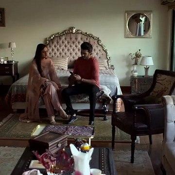Anaa - Epi 16 - HUM TV Drama - 2 June 2019 || Anaa (02/06/2019)